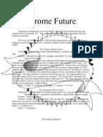 Chrome Future: