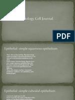 bio cells journal