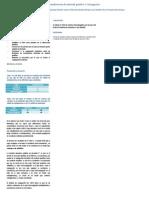 Factores que modifican la actividad de las enzimas efecto del la concentracion de sustrato y de un inhibidor.docx