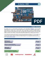 Data Arduino UNO [Unlocked by Www.freemypdf.com]