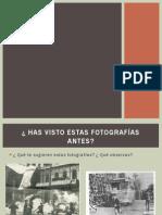 Clases Sociales y Movimientos Sociales en Chile 1900-1960