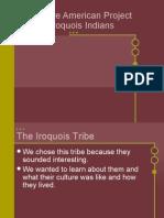 IroquoisIndians