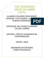 INSTITUTO TECNOLÓGICO SUPERIOR DE SAN ANDRÉS TUXTLA.docx
