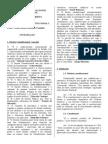 Introducao - Direito Constitucional
