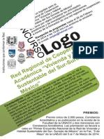 concurso logotipo 3