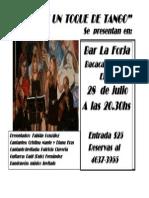 Flyer Cris y Diana.pdf