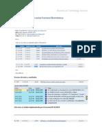 Implementación de notas Factura Electrónica.pdf