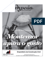 Cad Erno Montemor