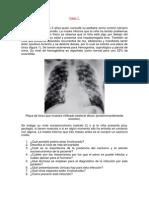 Casos clínicos MicroMedica Helmintos