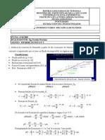 ECPMF12600003 INFORME Nº 3