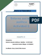 KESP_U1_A3_EQUIPO 5 .docx