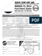 2014-ktf-registration-form