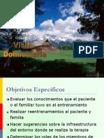 Visita Domiciliaria2