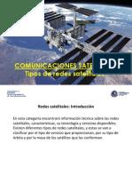 Tipos_de_redes_satelitales.pdf