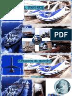 Planeamiento Del Transporte