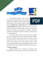 Kuliah Anggaran Pr (2013)
