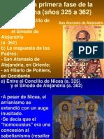 01910003-patrologia-tema17-110701113724-phpapp02
