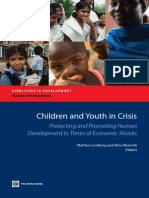 Children_and_Youth_in_Crisis.pdf