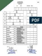 JW KELAS SKS2.pdf