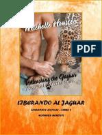 A.a. Liberando Al Jaguar