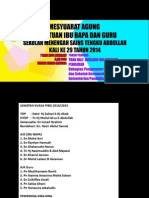 pibg2014
