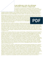 adubacao verde.doc