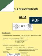 (4) Clase 4-0 TEOR DESINTEGRACION  ALFA.ppt