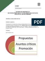 Informe FEB.parteB
