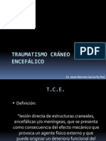 TCE 20 CMN