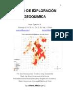 Curso Exploracion Geoquimica(3)