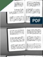 Carter String Quartet 1.2