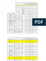 Copy of Matriz de Requisitos Legales