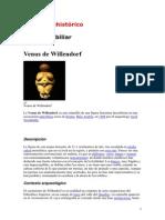 hc2aa-del-arte-laminas-comentadas-ilipaweb.pdf