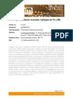 SERAM2012_S-1374.pdf
