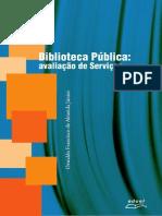 Biblioteca Publica Digital