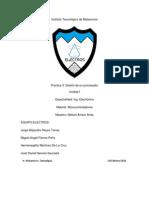 Reporte Procesador Practica #3 (1)