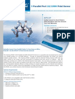 datasheet_HPS3P