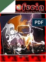 Profecia-RPG(V1_2 de 2011)