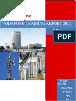 vodafonetraining2001-110912063858-phpapp02