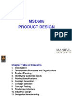 13 Product Development Economics