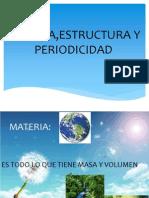 QUIMICA UNIDAD 1.pptx