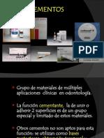 cementosparaprotesisfija-100312144629-phpapp02