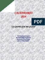 OPTIMISMO2014.ppsx
