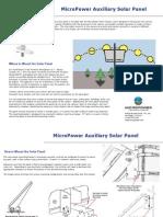 131017 Solar Installation Guide