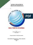 PRAKTIKUM PERANCANG BASIS DATA.pdf