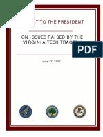 Alberto Gonzales Files -5 10 07 4-30 p hhs gov-vtreport