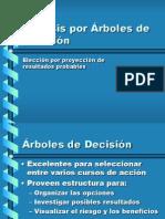 8_ArbolesDecision-2