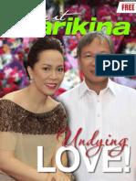 Make It Marikina | January - February 2014 Issue