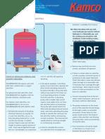 DescalingCalorifiers.pdf