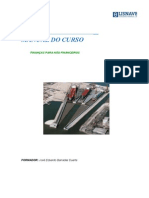 Manual Finanças para não Financeiros